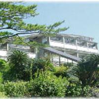 ホテルヨロン島ビレッジ