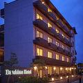 江の島ホテル 写真