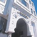 アラビアンアートホテル 写真