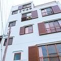 日間賀島 民宿 やま平 写真