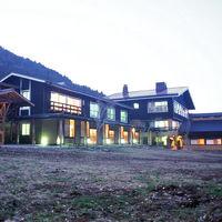 山の家 風楽 写真