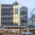 サウナ&カプセルホテル ルーマプラザ 写真