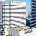ANAクラウンプラザホテル大阪 写真