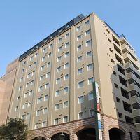 ホテルルートイン横浜馬車道 写真