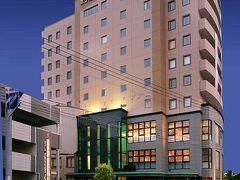 朝倉・甘木・小郡のホテル