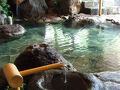 別府鉄輪温泉 もと湯の宿 黒田や 写真