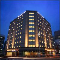 ダイワロイネットホテル宇都宮 写真