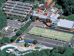 日高・鶴ヶ島・坂戸のホテル