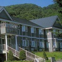 湯元ニヤマ温泉ホテル NKヴィラ 写真