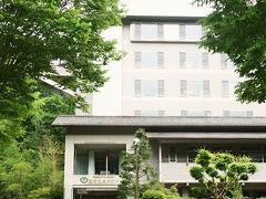 藤岡のホテル