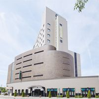 ホテル メルクス 写真