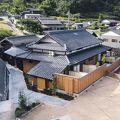 小豆島 三都の郷 写真