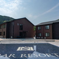 SOAR RESORT<対馬> 写真