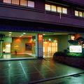 有馬温泉 角の坊旅館 写真