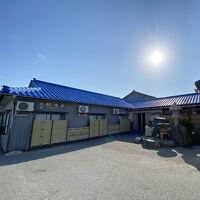 民宿 敷島荘 <佐渡島> 写真