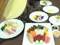 ハイジの村 クララ館 スパ&レストランホテル 写真