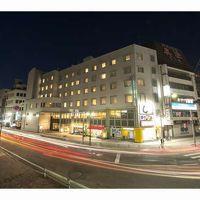 ホテル飯田屋 写真