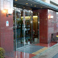 嵯峨グレースホテル 写真
