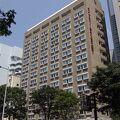 ライブラリーホテル東二番丁 写真