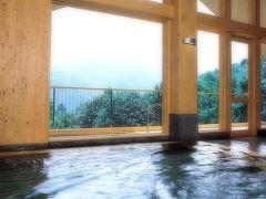 穂高・安曇野のホテル