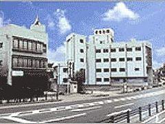 尾張旭・日進のホテル