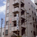 ビジネスホテル丸登美 写真