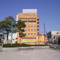 米子タウンホテル 写真