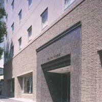 JR東日本ホテルメッツ武蔵境 東京 写真