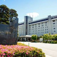 飛騨高山温泉 高山グリーンホテル