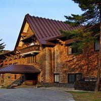 裏磐梯高原ホテル 写真