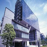 東京グリーンパレス 写真