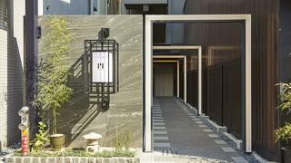 MONday Apart 上野ステーション