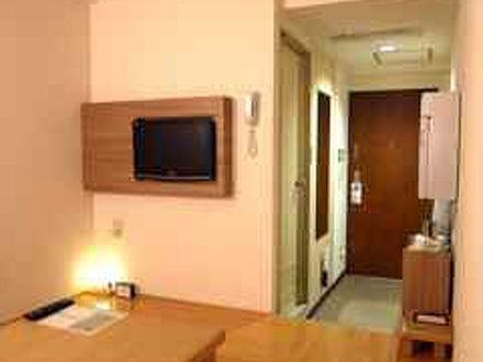 ホテル グリーンコア 写真