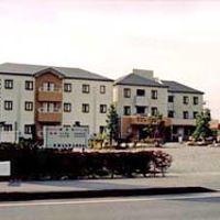 石橋ビジネスホテル 写真