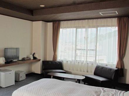 ホテル クライム 写真