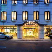 大分センチュリーホテル 写真