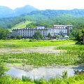 志賀レークホテル 写真