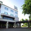 函館パークホテル 写真