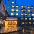 成田AICエアポートホテル 写真
