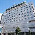 ホテルリソル函館 写真