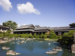 柳川・大川のホテル