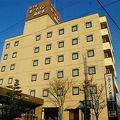 ホテルルートインコート南松本 写真