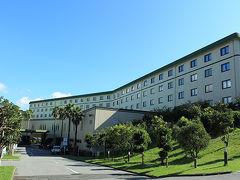 富浦・富山のホテル