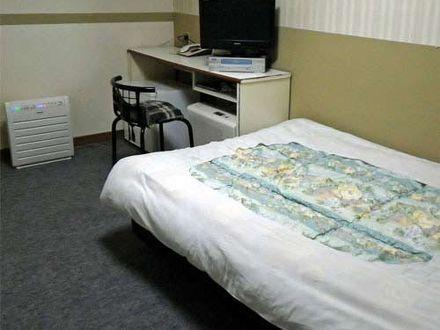 ホテルミリオン 写真