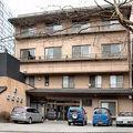 信州鹿教湯温泉 中村旅館 写真