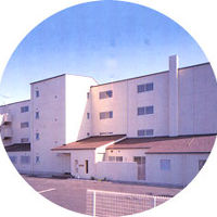 ビジネスホテル アーク半田店 写真