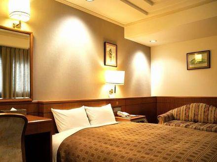 HOTELリーネルすすきの 写真