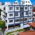 Residential Hotel 183 Naha 写真