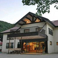 駒ヶ岳温泉 写真