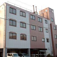 ビジネスホテル鶴 写真